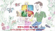 Why our clients prefer UniCare center services